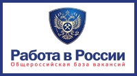 trudvsem.ru